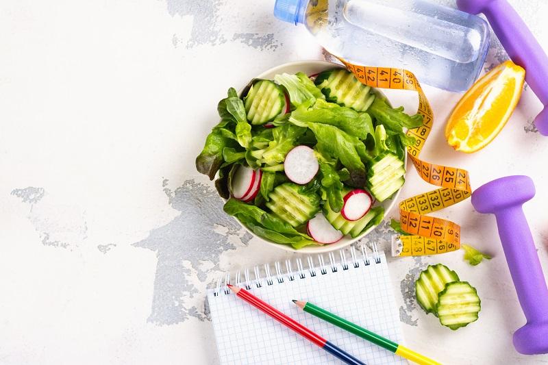 Diet Plan - TheManblog