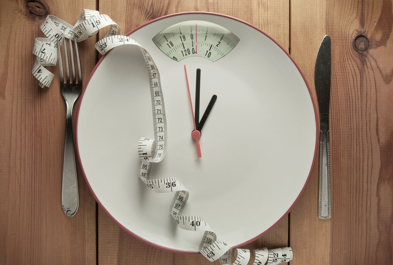 Weight loss - TheManblog-min