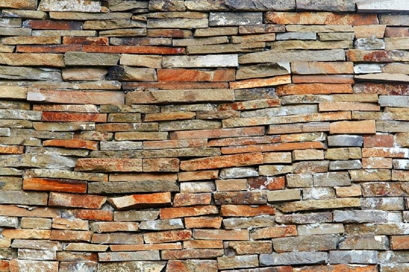stone cladding panels