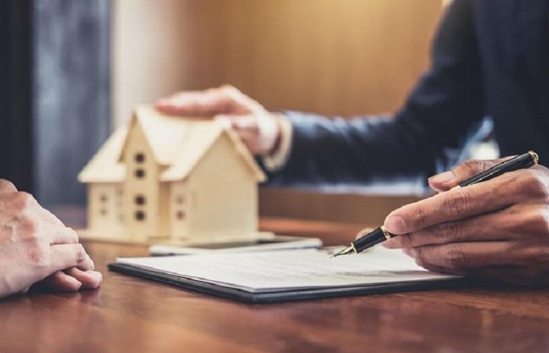 landlord-insuranc