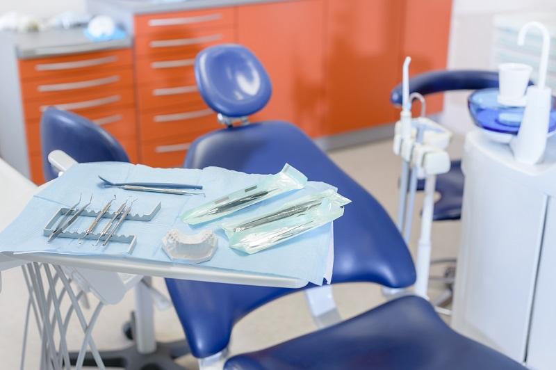 denture-clinic