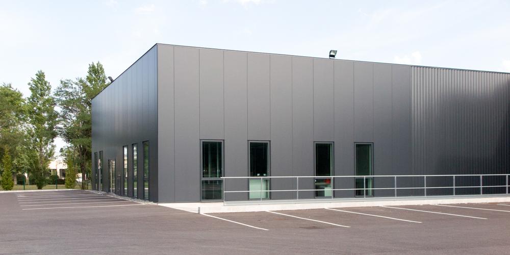 Warehouse-Builders