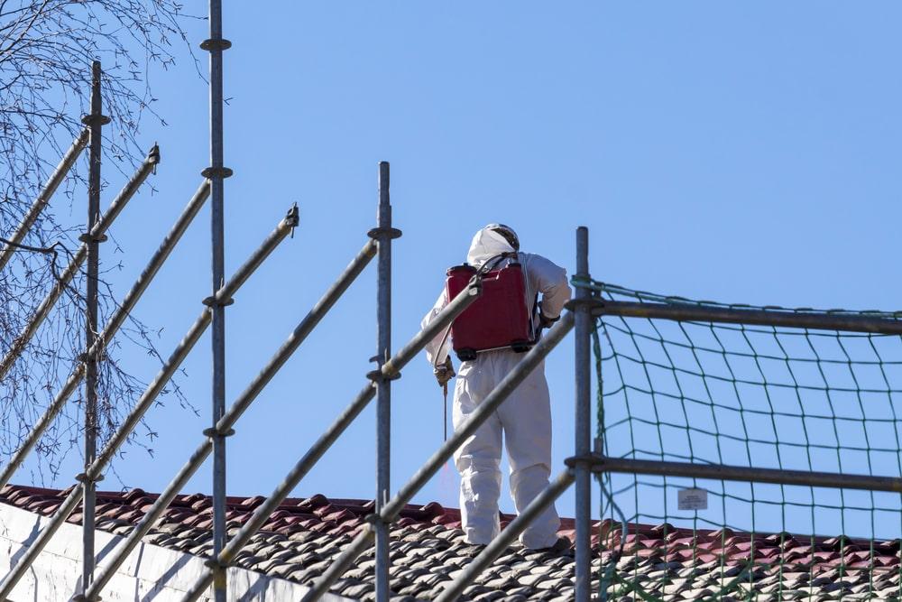 asbestos-removal-greensborough