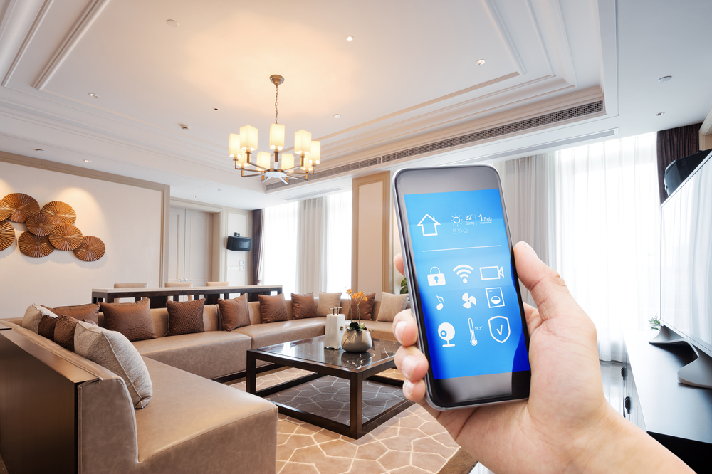 Home-Automation-Service-In-Melbourne