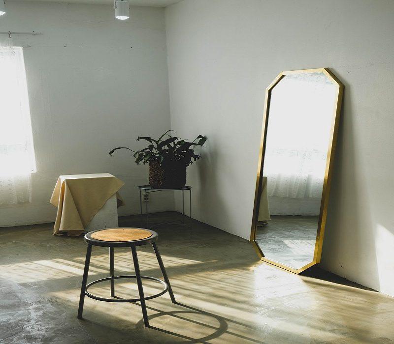 Next Interior Design