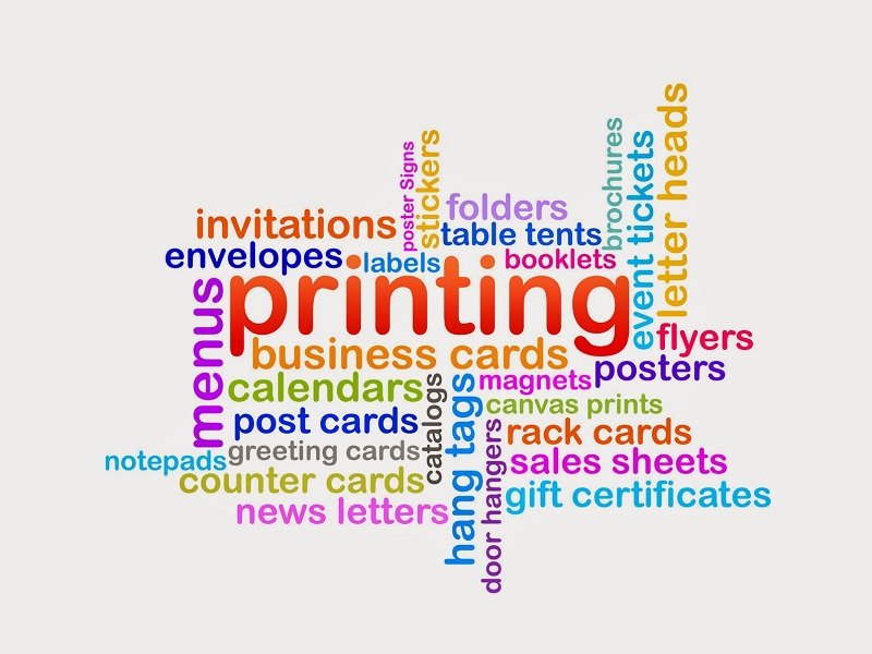 digital-printing-melbourne