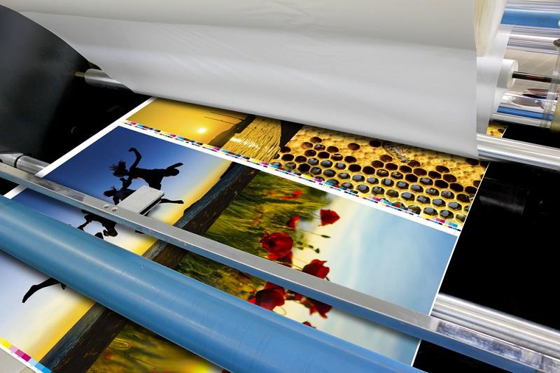 digital-printing-sydney