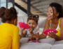 Event Childcare Services
