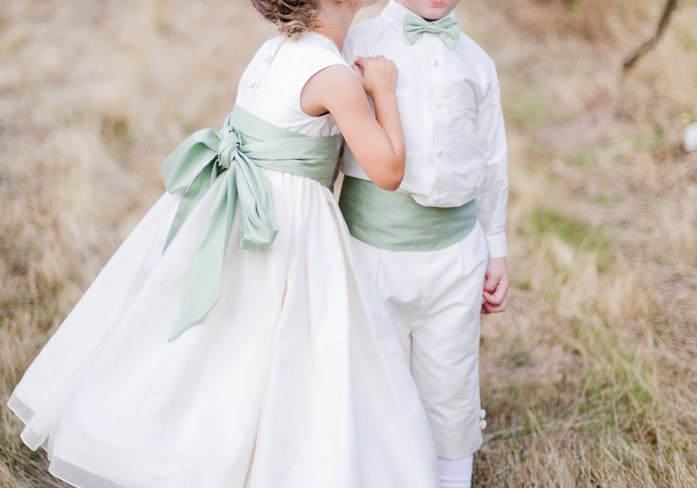 Why Hire Wedding Babysitters In Los Angeles