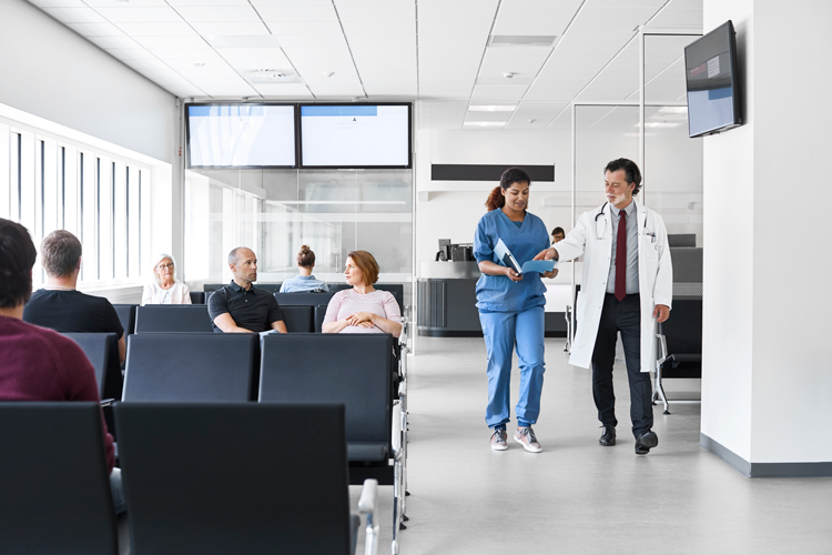 Everything You Need To Know About Urgent Care Center In Laurel MD