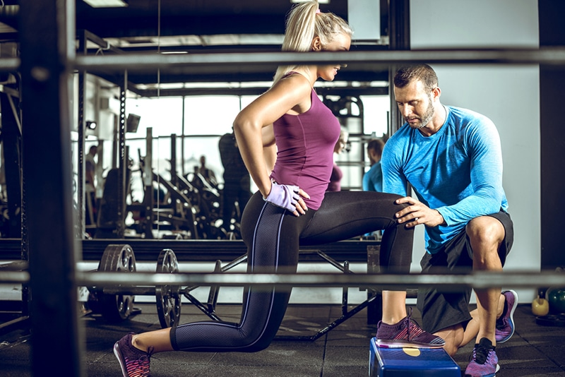 Tips to Become a More Successful PT With Exercise Professional Insurance