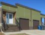 Vital Tips & Tricks To Follow When Seeking A House In Regina