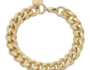 buying cuban bracelet for your man