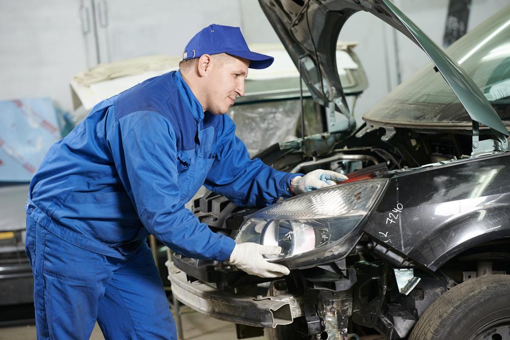 Bayswater-Mechanic