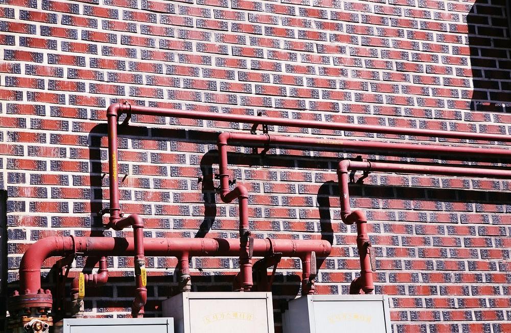 Plumbing vent