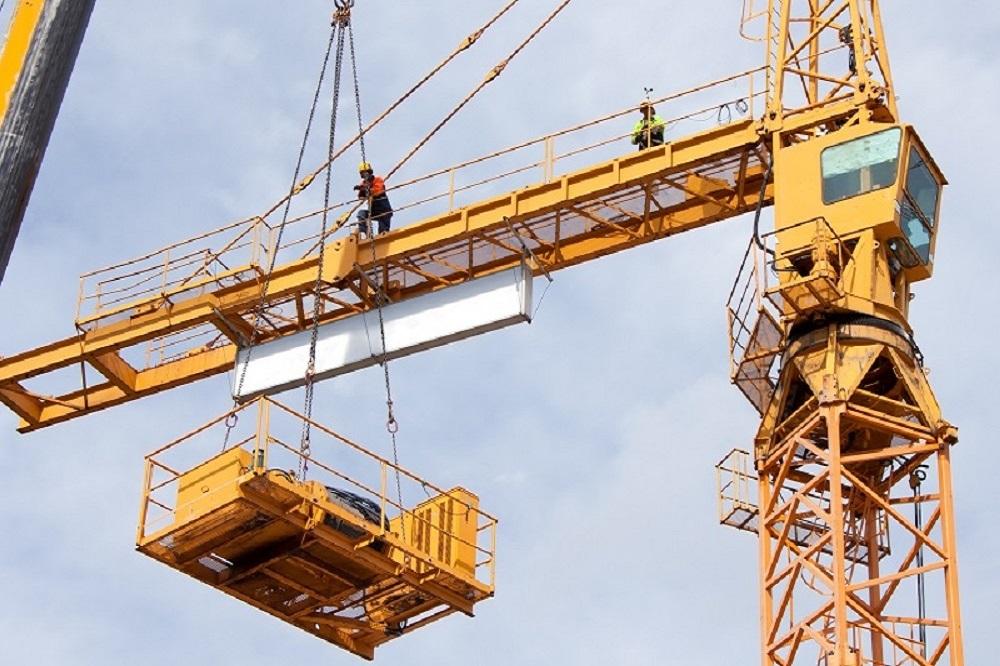 Cranes-For-Sale-Melbourne