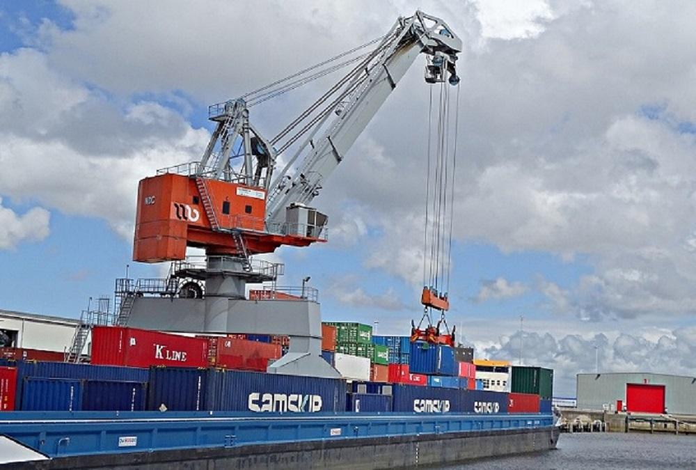 Melbourne-Cranes-For-Sale